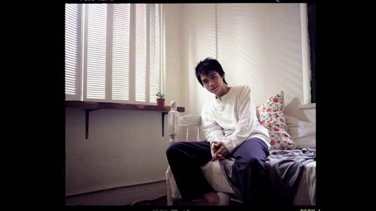 張敬軒 Hins Cheung - 無能為力 1小時版 - YouTube