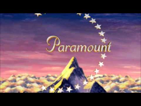 paramount dvd - photo #22