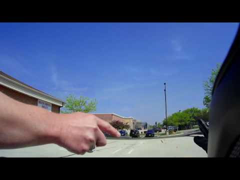 How to get motorcycle license Illinois