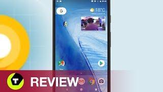 Android 8 Oreo Review - Voor een makkelijker leven