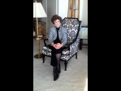 Jane Bayer Merck - Lyrics to Toodle - ooo My Darling