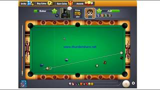 70 VS 64 || 8 Ball Pool Trick  || Who Win || Watch Till End || Tricks