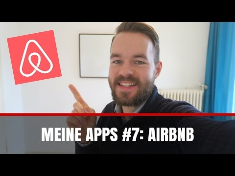 TS262 - Airbnb Review: Cheap Und Clever Reisen | BERLIN