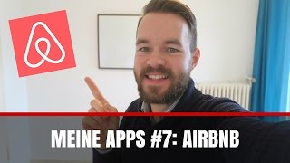 Gambar cover TS262 - Airbnb Review: Cheap und clever reisen | BERLIN
