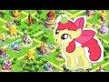 ШКОЛА ДРУЖБЫ/ My Little Pony 2 Часть