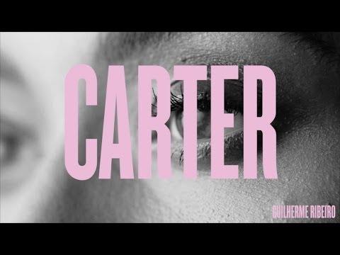 Beyoncé - The Mrs. Carter Show World Tour - On The Run Tour