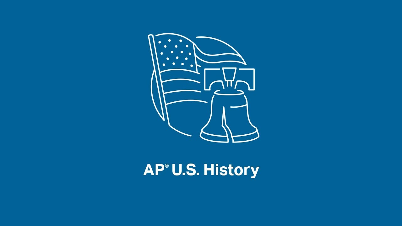 Ap U S History Review Of Timed Ap Exam Practice 1 Youtube