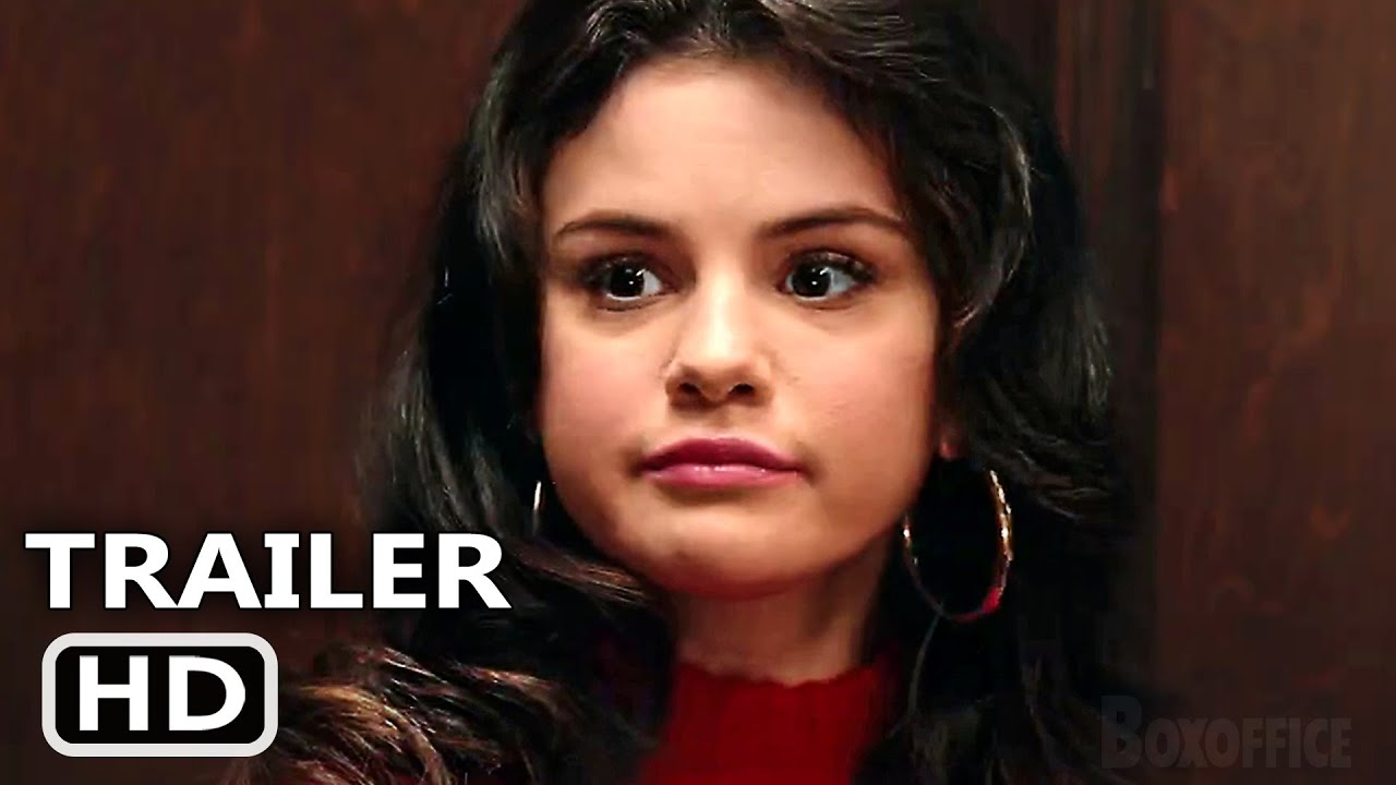 Download ONLY MURDERS IN THE BUILDING Trailer (2021) Selena Gomez Series
