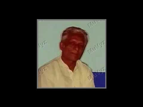 Antul Habi Ke Dekho Kabhi - Magic Carpet (1964) Usha Mangeshkar, Kamal Barot, Ram Prasad
