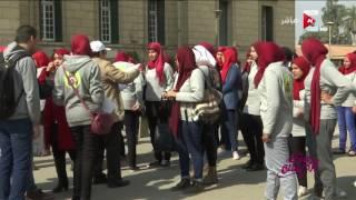 ست الحسن: الاحتفال بيوم المرأة العربية