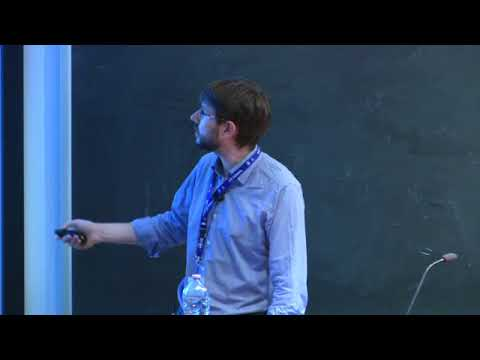 Modeling the Quantum Nature of Atomic Nuclei by Imaginary Time Path Integrals - Lecture 1