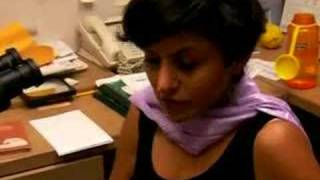 Neelima - day in life of Pathologist