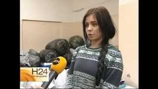 Беженцы из Украины: оформление документов