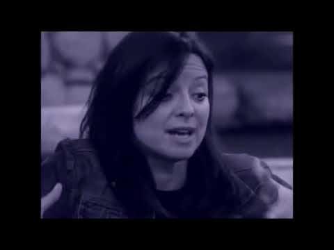 Sheila Kennedy  Big Brother 9