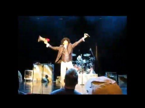 Stone Temple Pilots - Crackerman - Jones Beach, NY - 9.04.10 (2-Cam)