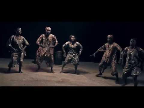 Mic Flammez - TSAKATU ( Official Video )