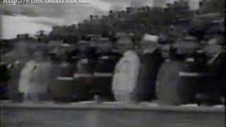 the Assassination of President Anwar Al-Sadat