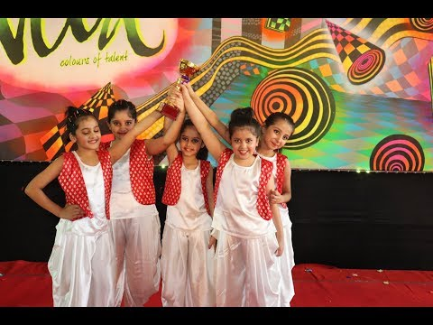 bhangra-dance-competition-video-nakhreya-mari-miss-pooja