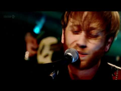 The Black Keys Tighten Up - Later with Jools Holland Live HD