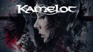 Kamelot - Here's to the Fall (Lyrics)
