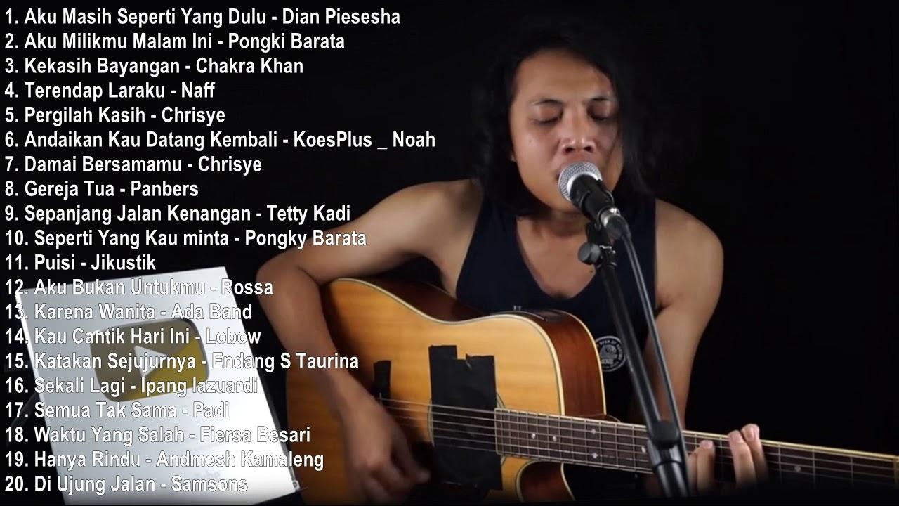 felix irwan album full cover top youtube