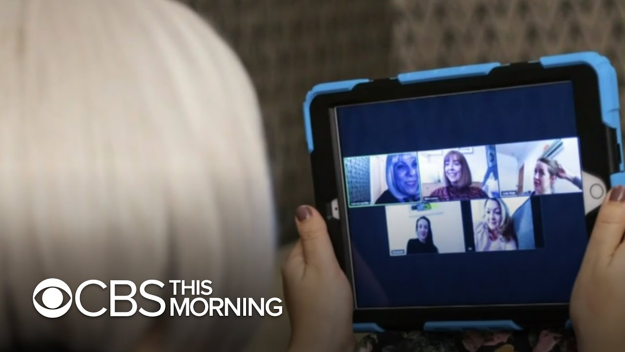 FBI warns of online attacks on video conference app Zoom