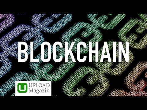 Blockchain simpel erklärt: Technik, Möglichkeiten, Beispiele für Anwendungen