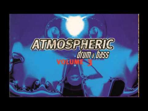 Atmospheric Drum & Bass Vol. 3 CD2 1997