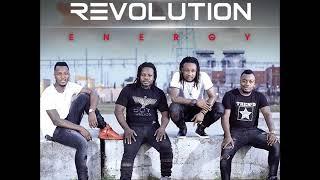 Révolution Sans Bruit