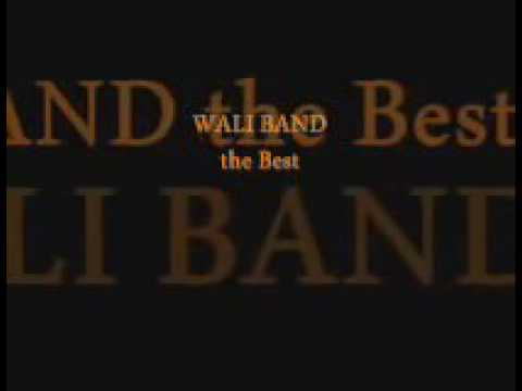 WALI band 2017  Takdirkan Lyrics rj92