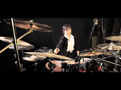 Funk!! Drum Play