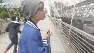 Harris J - Good Life| Music Video