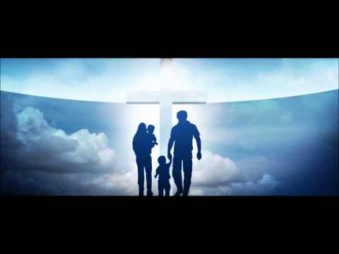 Importance Of Christian Values In The Family Setting