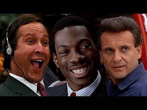 14 комедий 80-х которые вы должны посмотреть