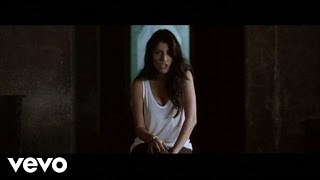 Watch Gabriella Cilmi Defender video