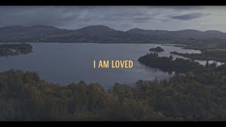 Download Mack Brock - I Am Loved (Official Lyric Video) Mp3 and Videos