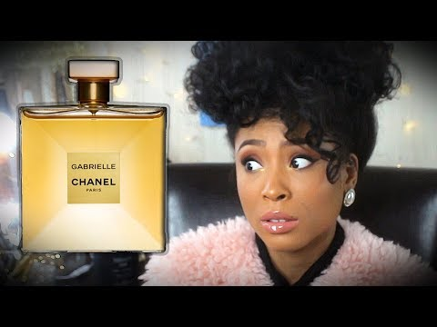 chanel-gabrielle-review!!-does-the-new-gabrielle-chanel-perfume-live-up-to-the-hype?!