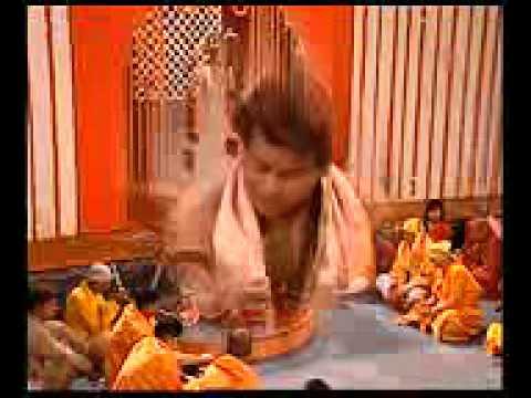 Jai Jai Sunder Kand HINDI MOVIE With Torrent