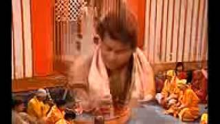 ( Jai Shree Ram ) Sunder Kand Full 2 hrs ( Jai Hanuman )