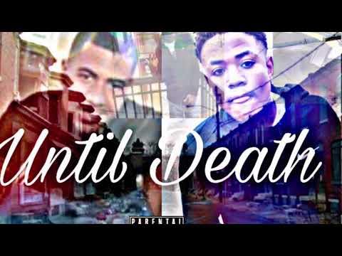 Until Death: PhatDaGoat ft Mody