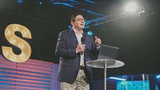 El milagro de la resurrección es la esperanza del cristiano  | Lo harás otra vez l Gonzalo Chamorro