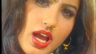 Saiyan Tora Khatir [Full Song] Balma