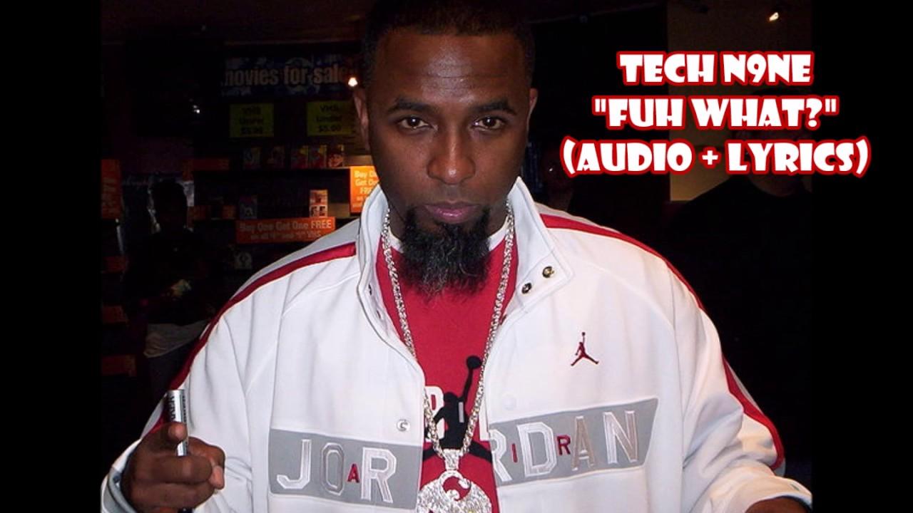 DJ JS-1 - Audio Technician Lyrics