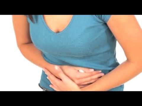 Como curar de manera natural la gastroenteritis