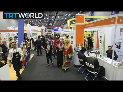 Halal Summit: Turkey takes the lead setting global standards