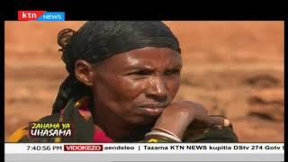 Zahama ya uhasama: Wagabbra na waborana wanazozania nini?