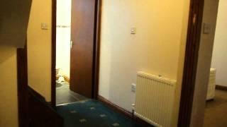 4 Bed Rental Huddersfield