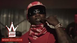 Repeat youtube video Gucci Mane (Feat. Young Thug) - Breakdance [Official Video]