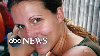 2 women dating the same man cross paths, sparking a web of deceit and murder: Part 1