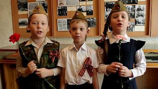 УТ МВД России СЗФО . Ветераны Великой Отечественной войны.